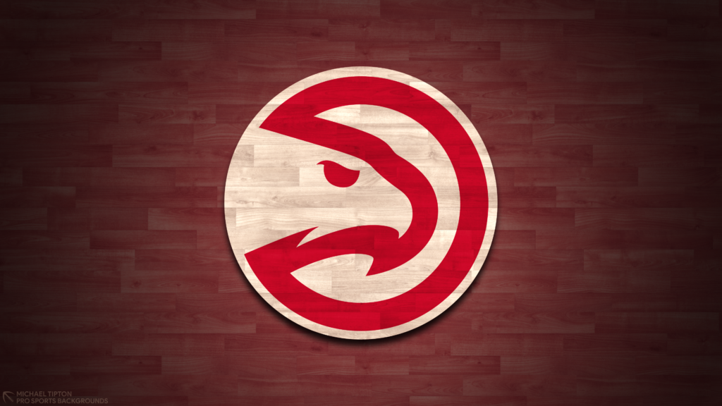 Atlanta-Hawks-hardwood-desktop-1