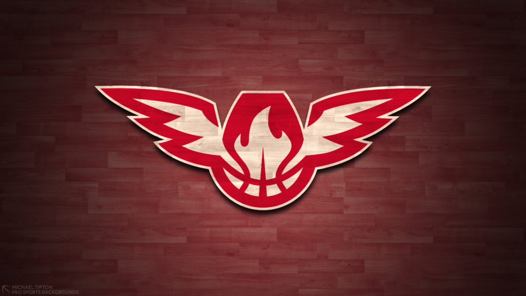 Atlanta-Hawks-hardwood-desktop-2