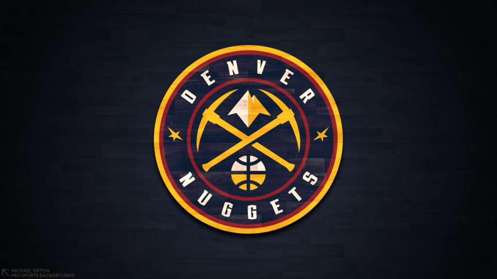 Denver-Nuggets-hardwood-desktop-1