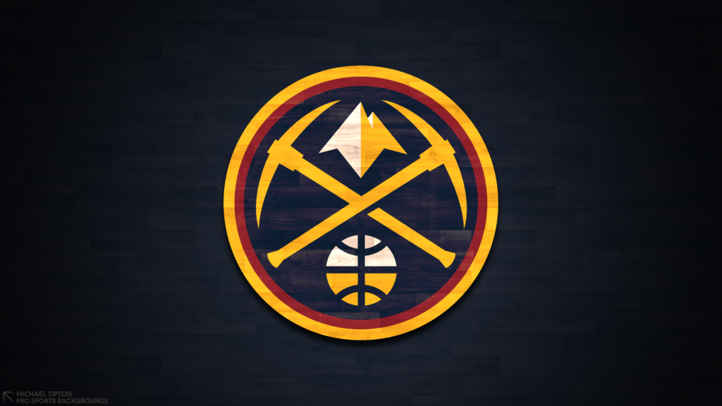 Denver-Nuggets-hardwood-desktop-2