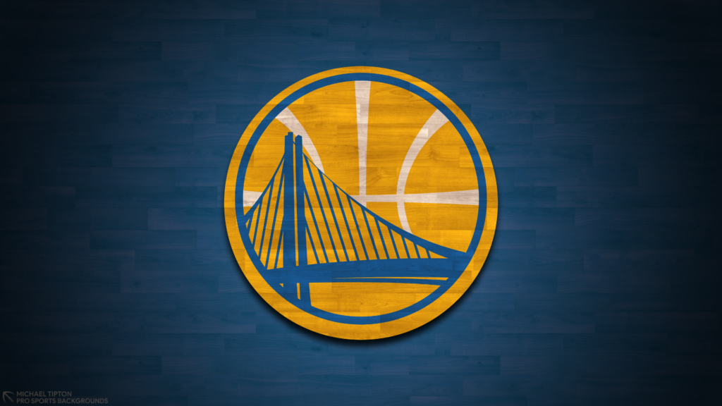 Golden-State-Warriors-hardwood-desktop-1
