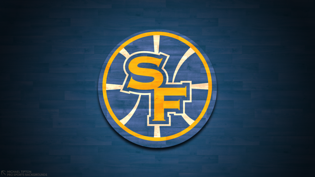 Golden-State-Warriors-hardwood-desktop-2