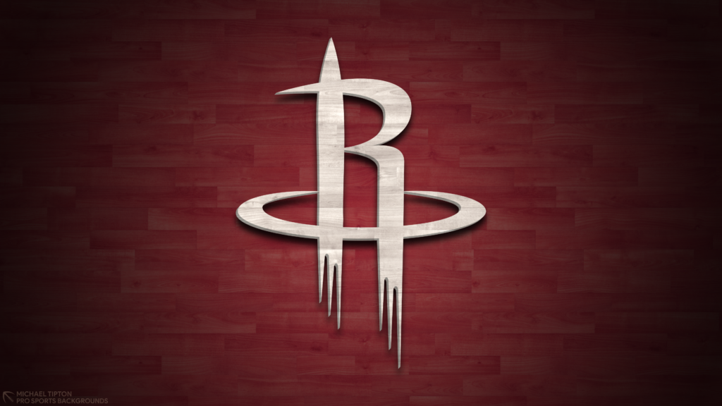 Houston-Rockets-hardwood-desktop-1
