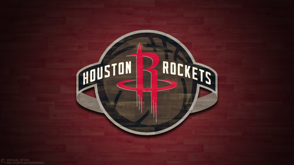 Houston-Rockets-hardwood-desktop-2
