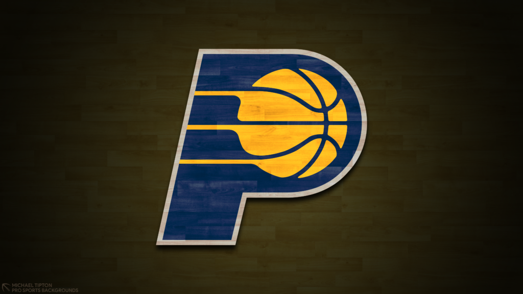 Indiana-Pacers-hardwood-desktop-1