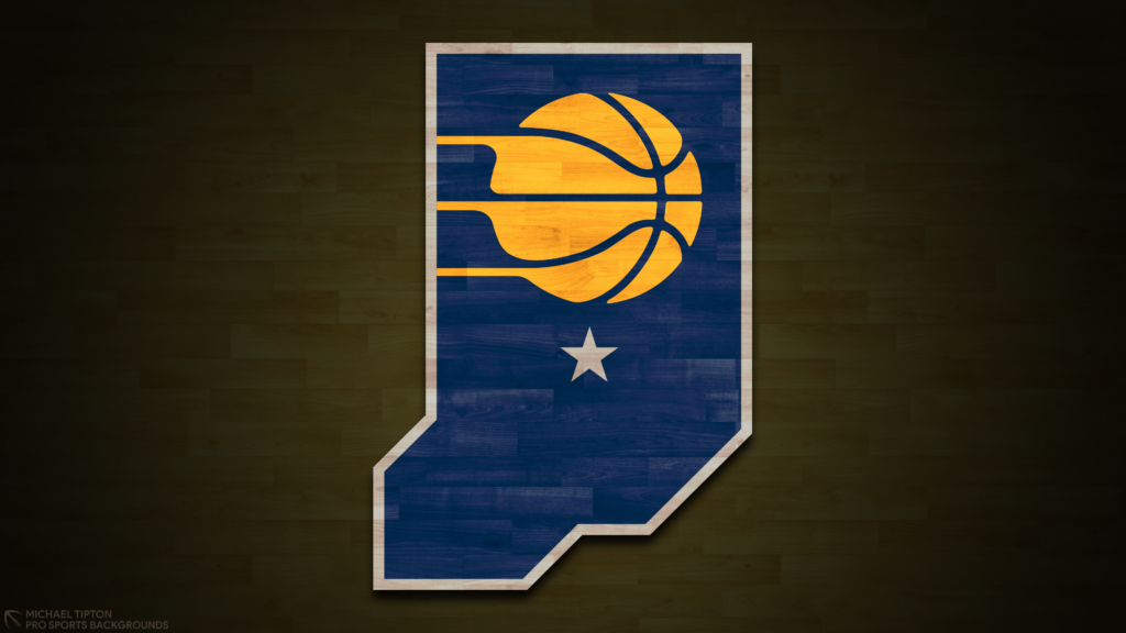 Indiana-Pacers-hardwood-desktop-2