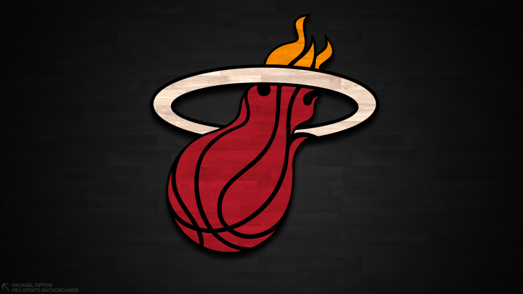 Miami-Heat-hardwood-desktop-1