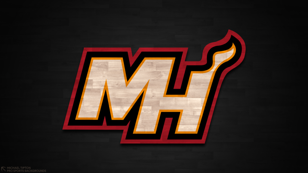 Miami-Heat-hardwood-desktop-2