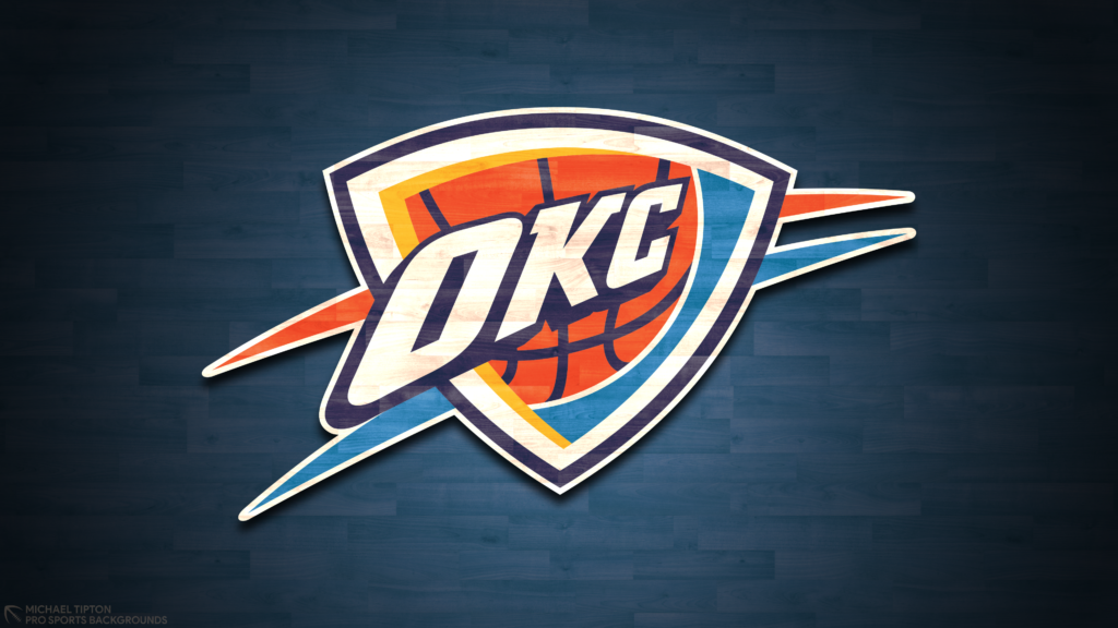 Oklahoma-City-Thunder-hardwood-desktop-1