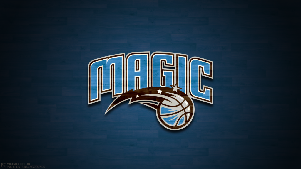 Orlando-Magic-hardwood-desktop-1