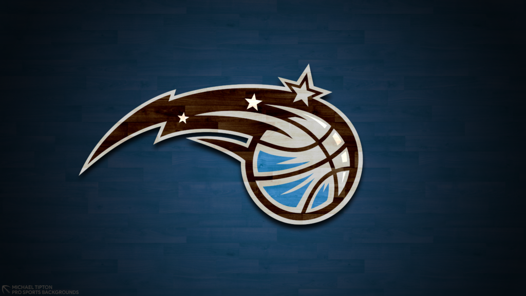 Orlando-Magic-hardwood-desktop-2