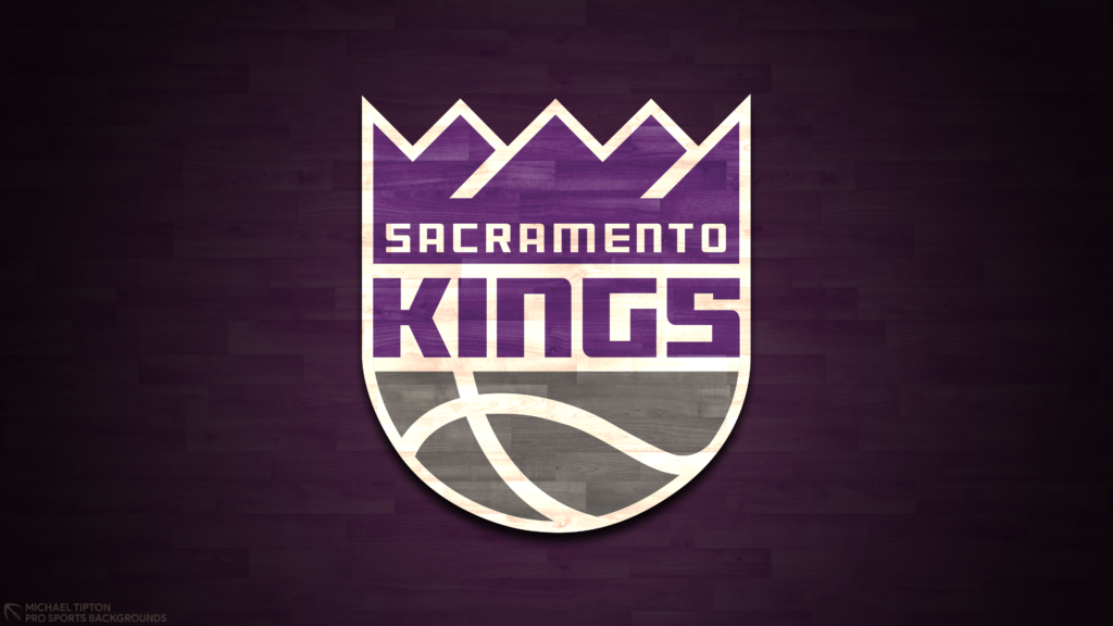 Sacramento-Kings-hardwood-desktop-1