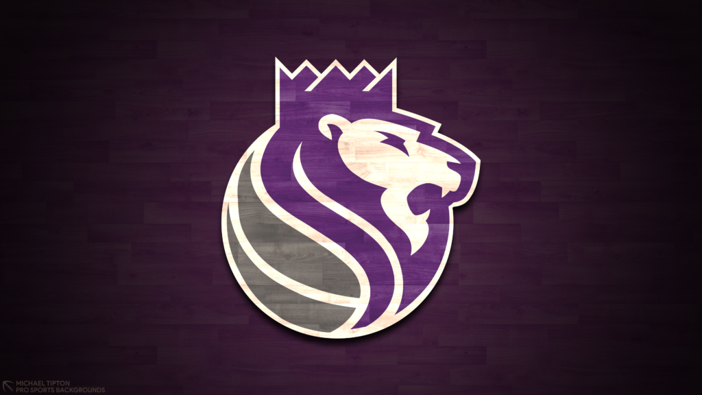 Sacramento-Kings-hardwood-desktop-2