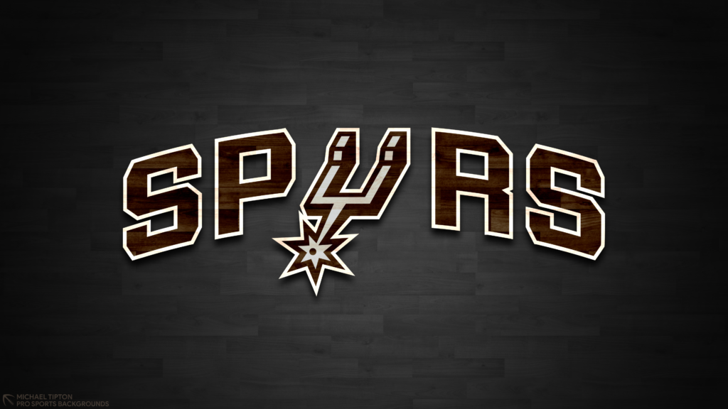 San-Antonio-Spurs-hardwood-desktop-1