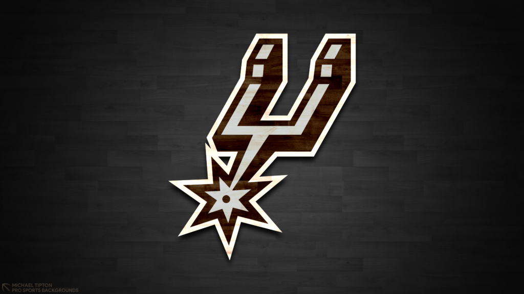 San-Antonio-Spurs-hardwood-desktop-2