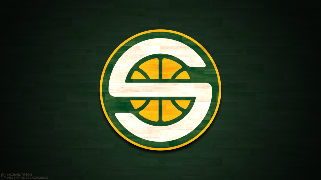 Seattle-Supersonics-Sonics-hardwood-desktop-1