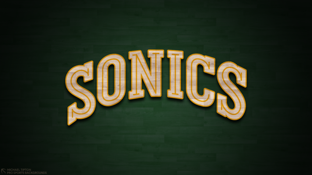 Seattle-Supersonics-Sonics-hardwood-desktop-2