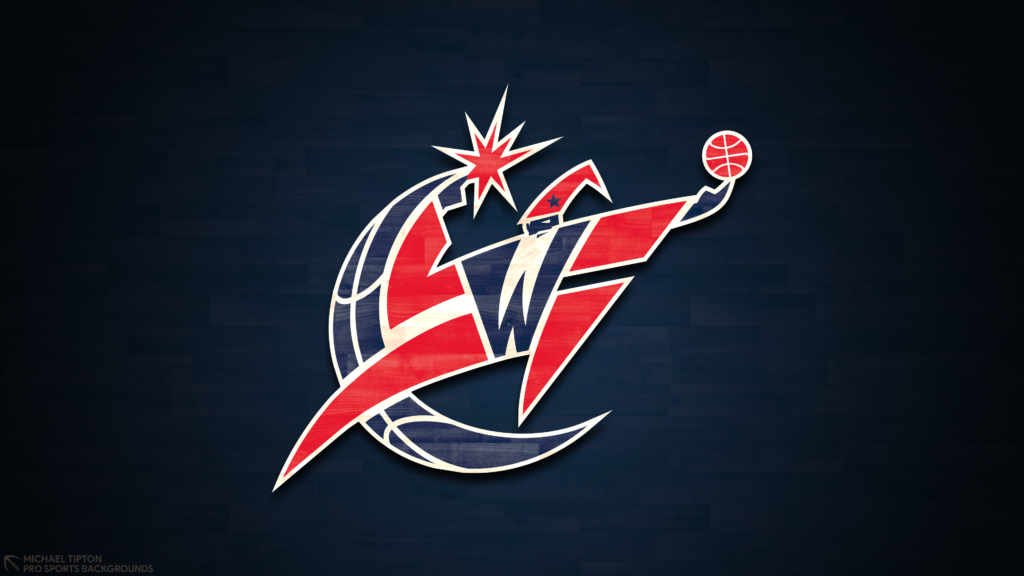 Washington-Wizards-hardwood-hardwood-1