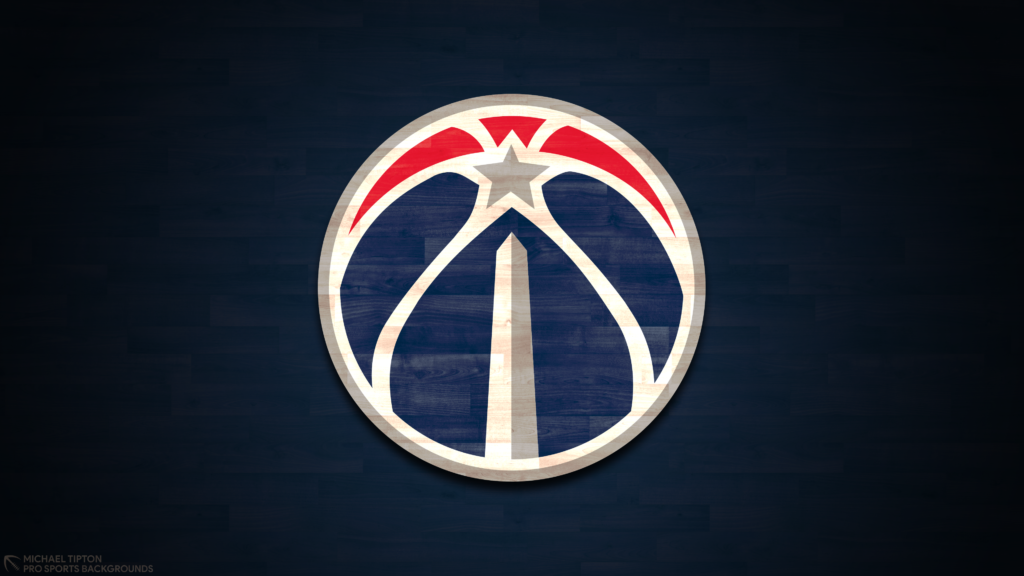Washington-Wizards-hardwood-hardwood-2