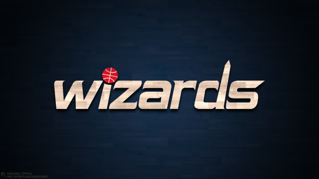 Washington-Wizards-hardwood-hardwood-3