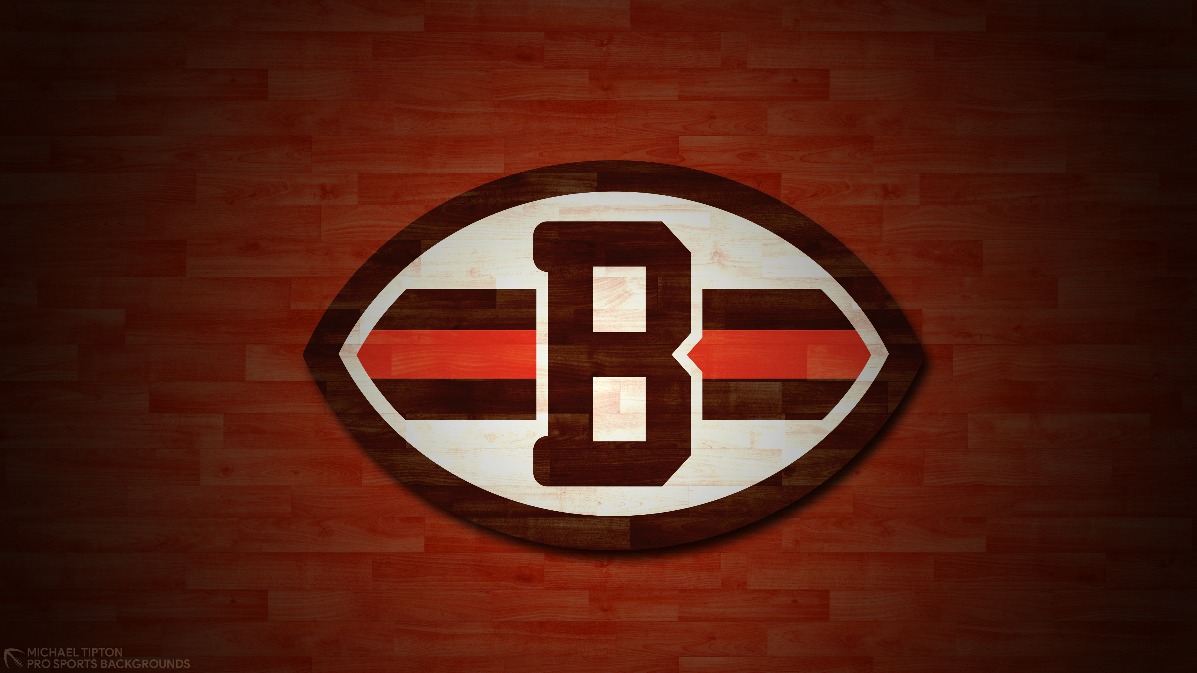 2019 Cleveland Browns Wallpapers Pro Sports Backgrounds