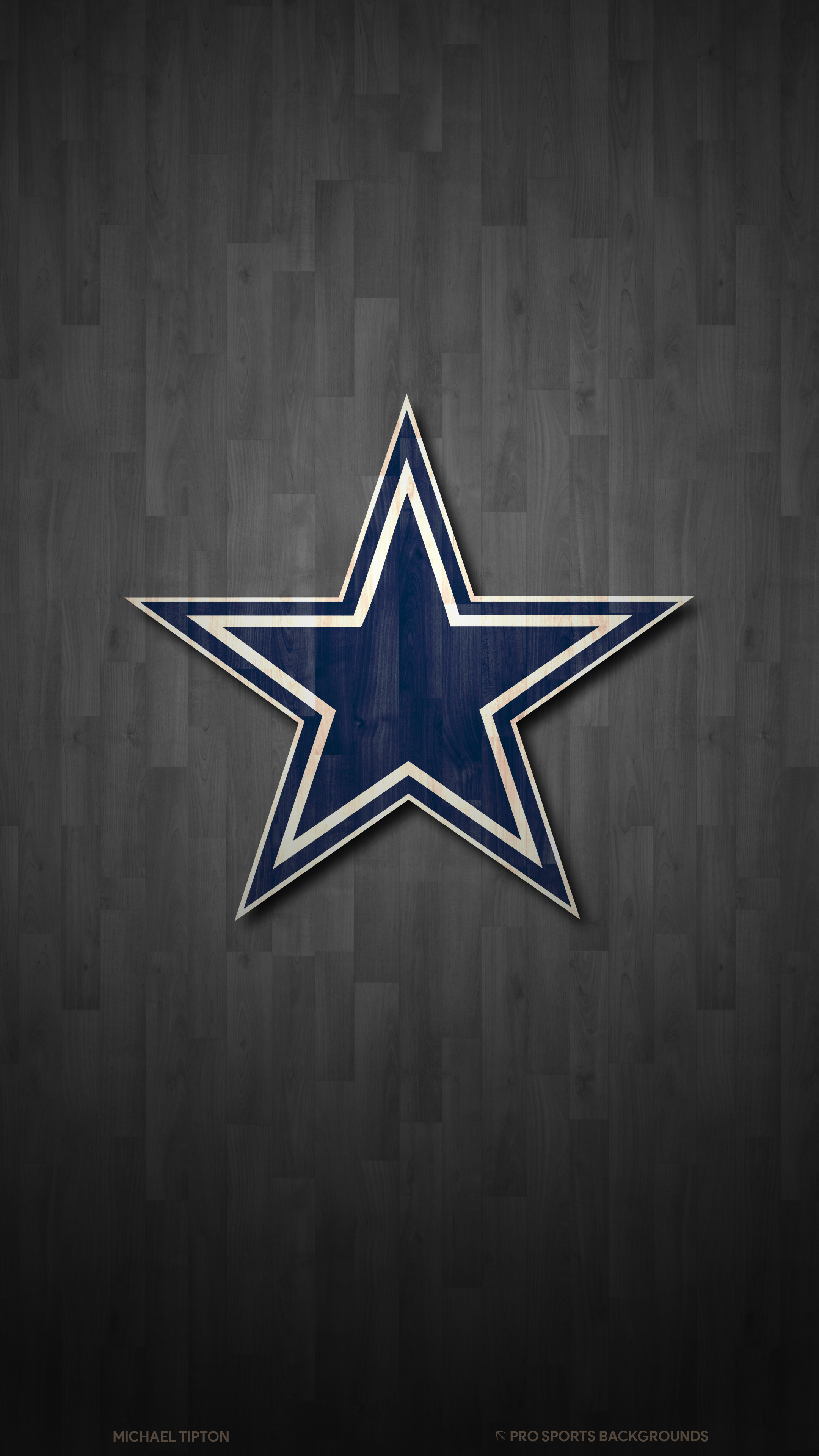 2019 Dallas Cowboys Wallpapers Pro Sports Backgrounds