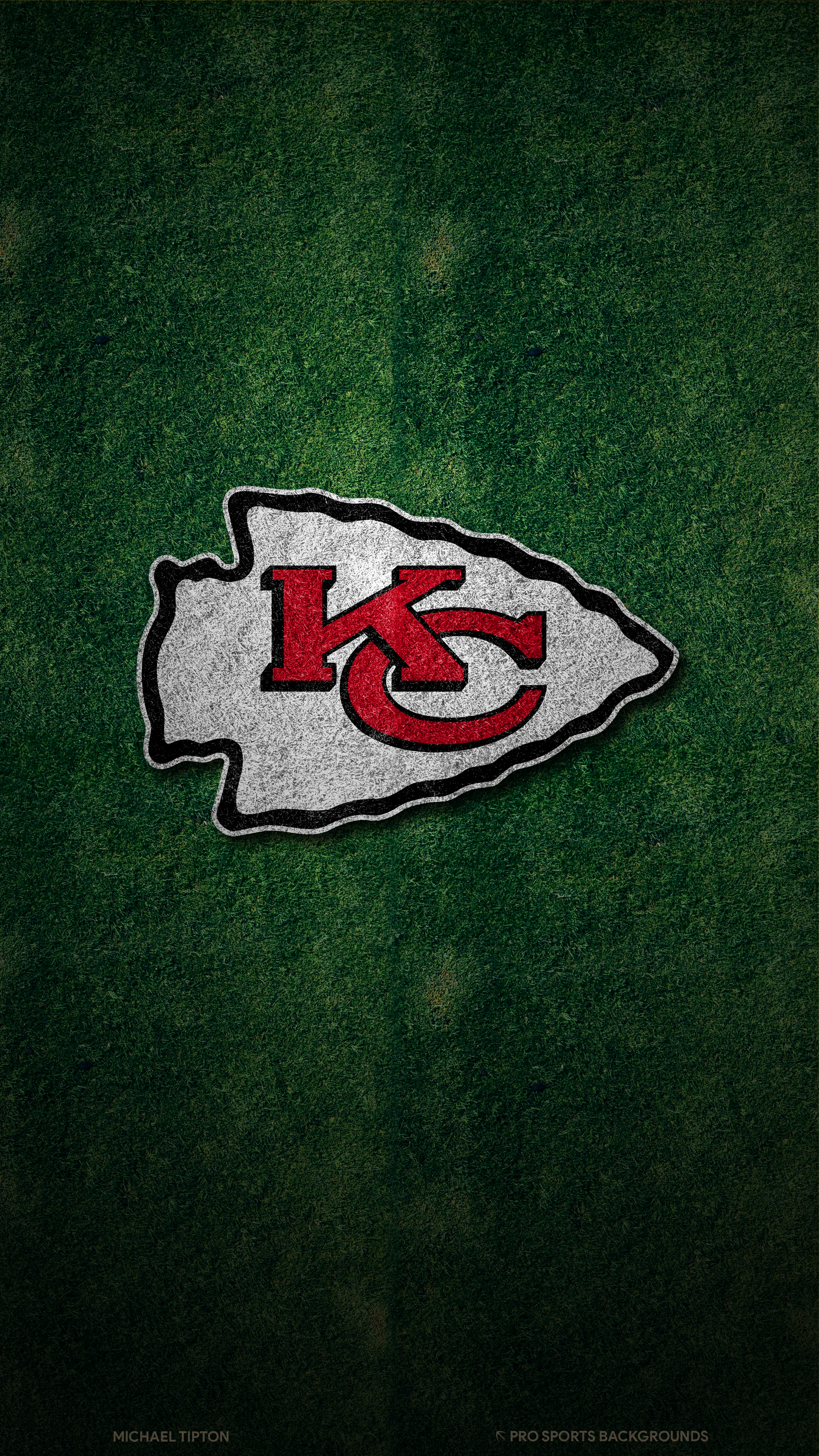 2020 Kansas City Chiefs Wallpapers Pro Sports Backgrounds