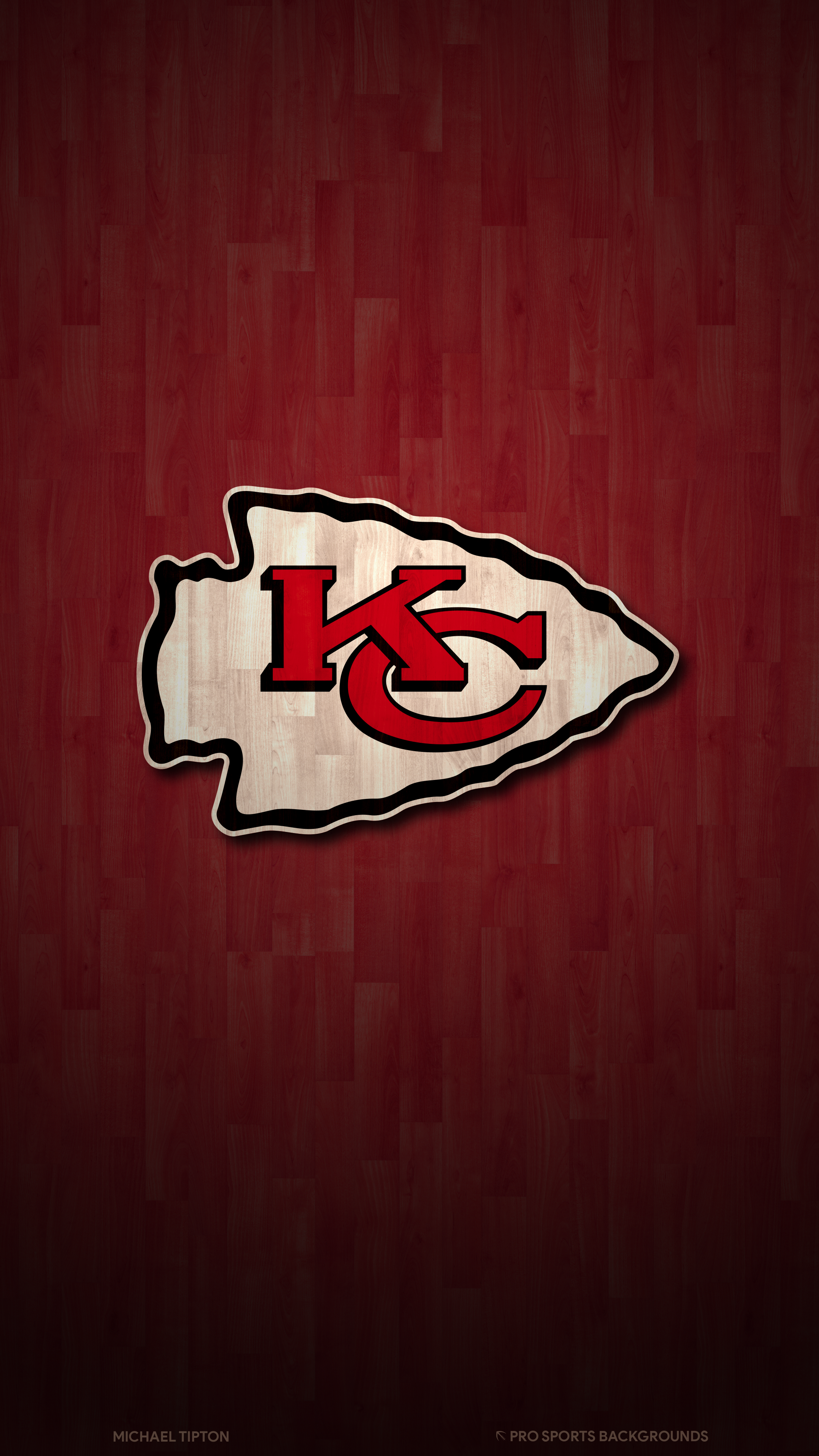 2021 Kansas City Chiefs Wallpapers Pro Sports Backgrounds