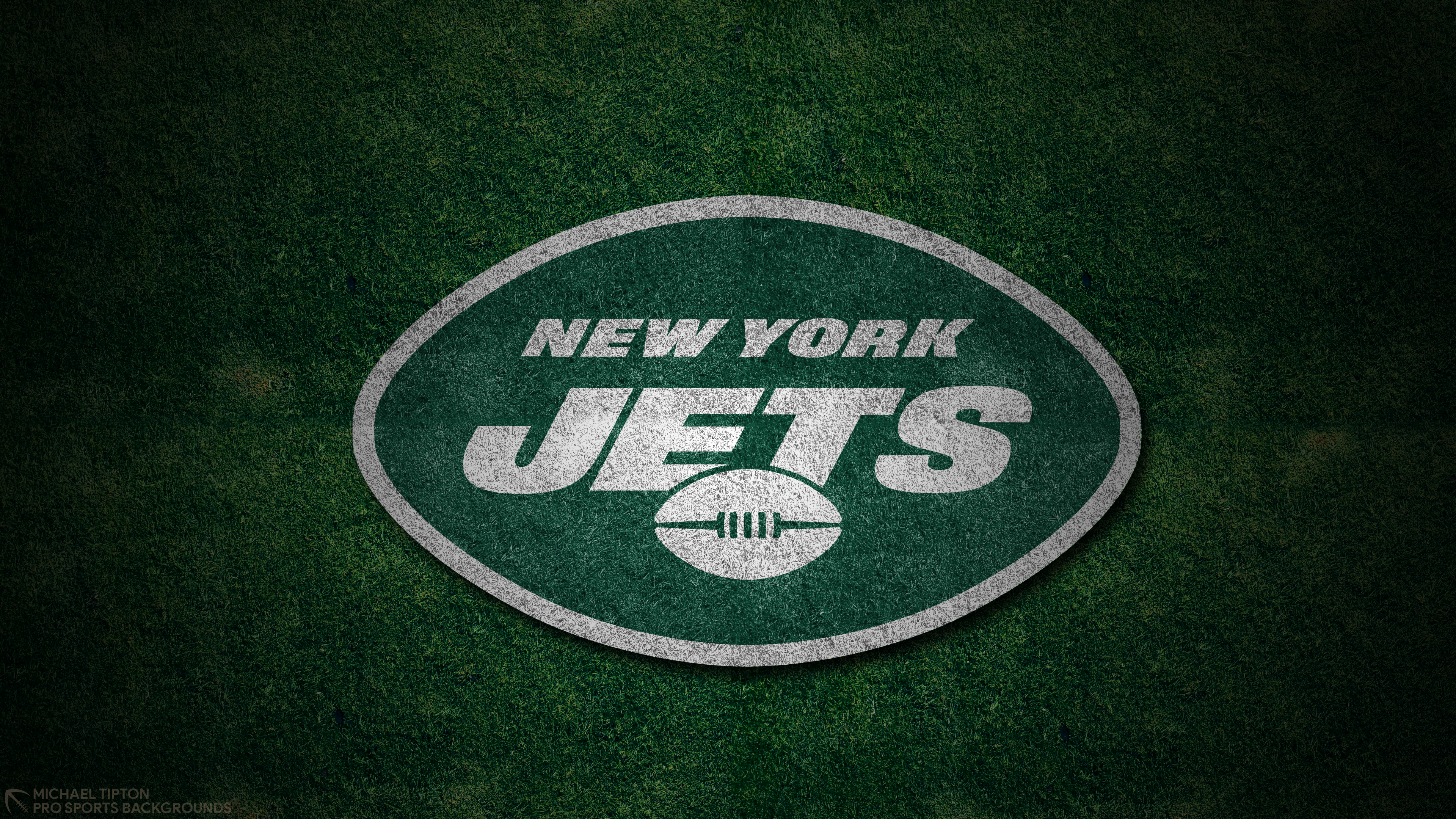 2021 New York Jets Wallpapers Pro Sports Backgrounds