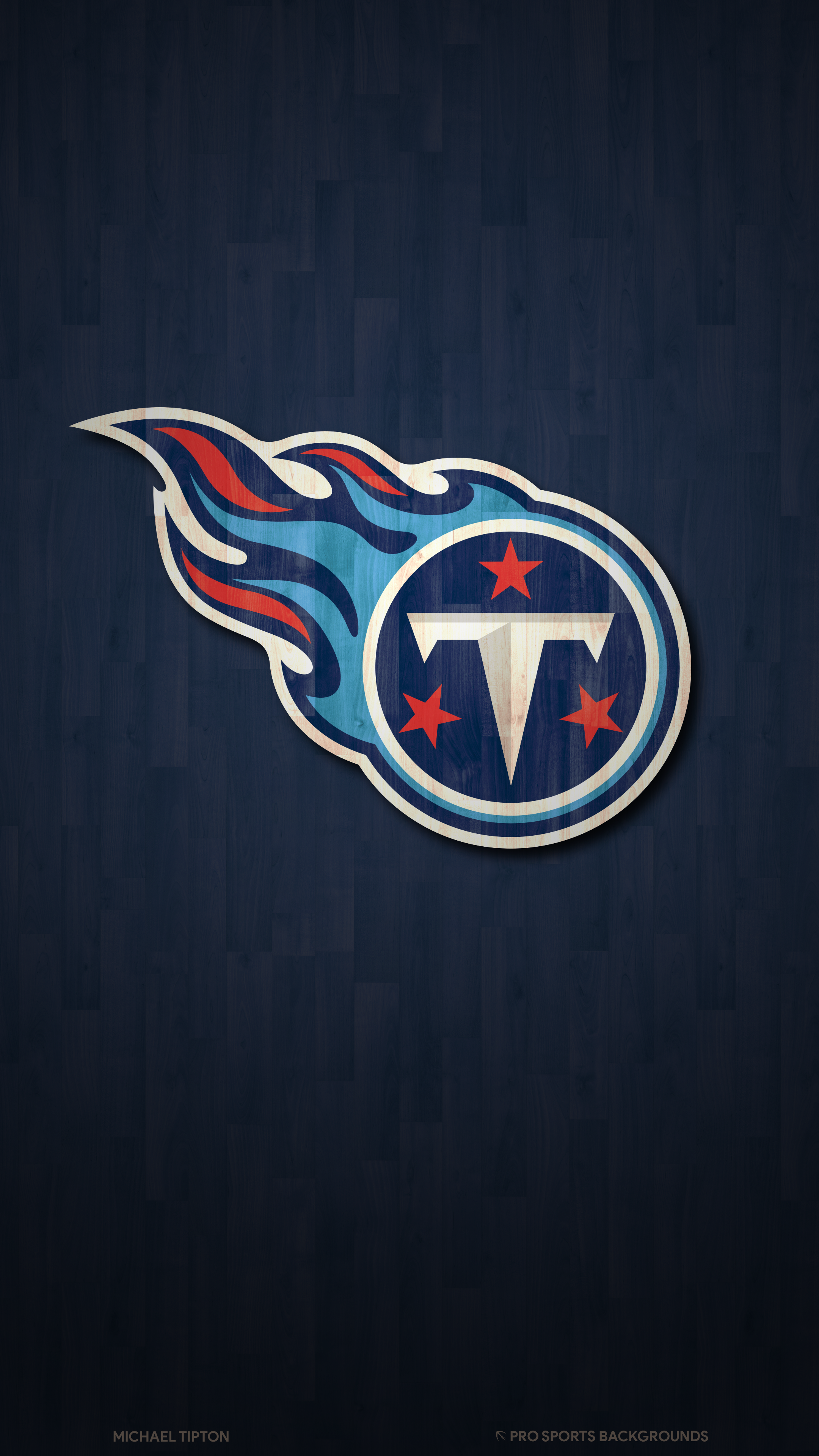 2020 Tennessee Titans Wallpapers Pro Sports Backgrounds