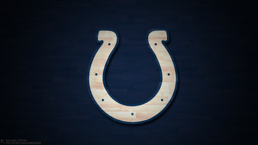 2019-nfl-indianapolis-colts-desktop-hardwood-logo-wallpaper
