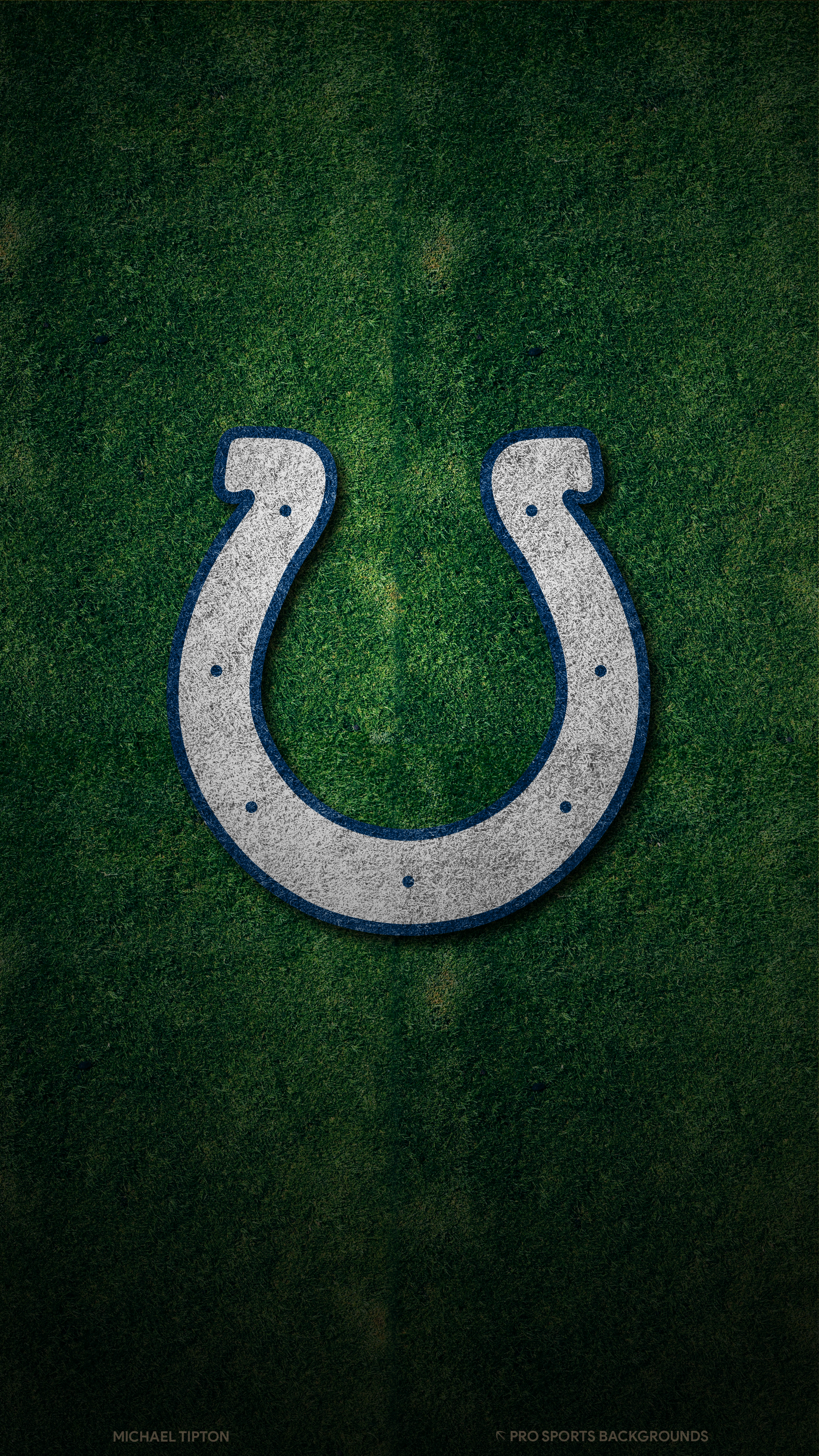 2020 Indianapolis Colts Wallpapers Pro Sports Backgrounds